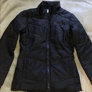 North Face Lightweight Jacket size XS